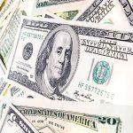 Vender dólares al mejor precio .. cómo lograrlo ?