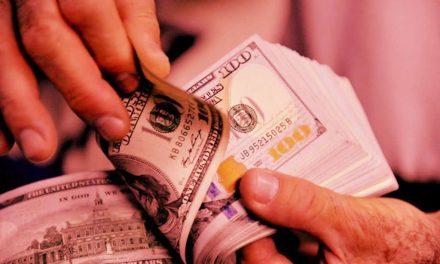 Alerta por el precio del dólar: los 5 datos que hoy mira el mercado