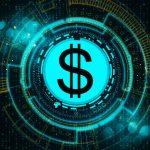 El mas grande vendedor de dólares digitales reveló info de sus clientes