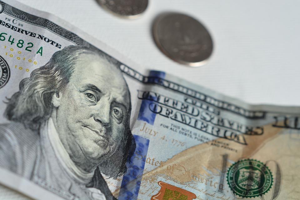 Récord : 4 millones de argentinos compraron dólares en julio