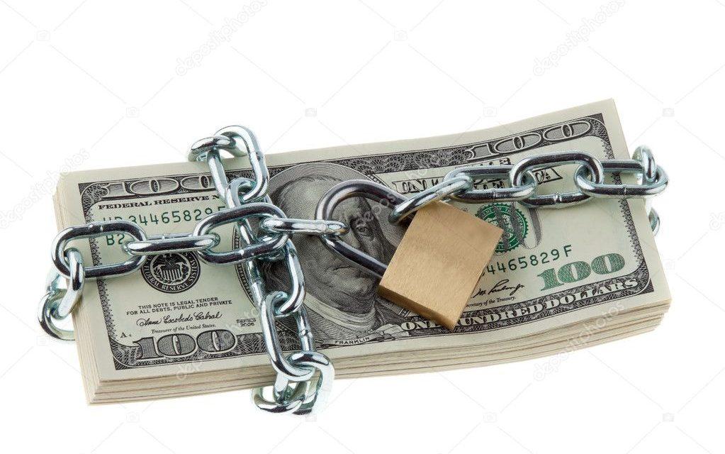 Dólar Ahorro : el Gobierno piensa en nuevos impuestos