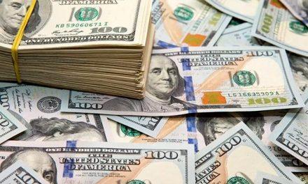 Qué va a pasar con el dólar tras el acuerdo por la deuda ?