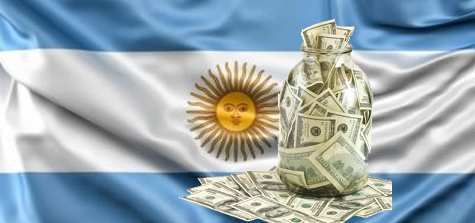 Comprar Dólar Ahorro : cómo será el sistema a partir de Octubre
