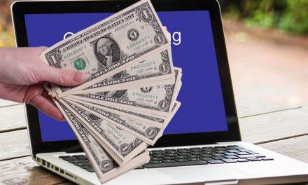 Dólares para ahorro: los bancos ya pueden vender