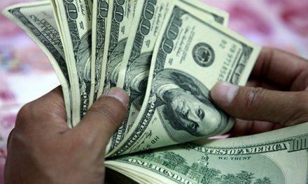 Cual es el valor final del dólar ahorro ahora?