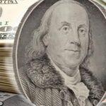 Muchos bancos solo entregan billetes dólar cara chica