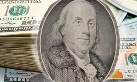 Dólar cara chica : bancos preocupados por que los clientes los rechacen