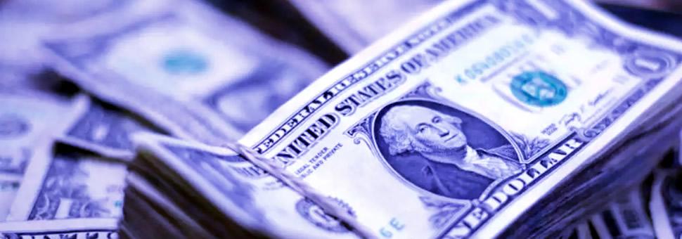 La cotización libre alcanzó su precio máximo en tres meses