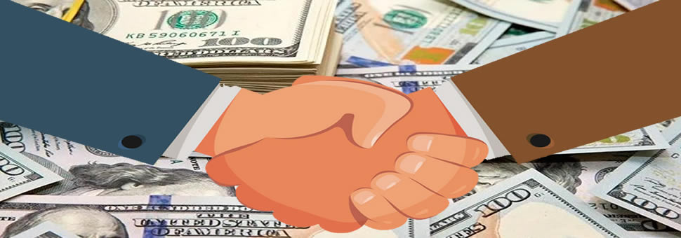Qué es el dólar Senebi y por qué está por llegar a $ 200